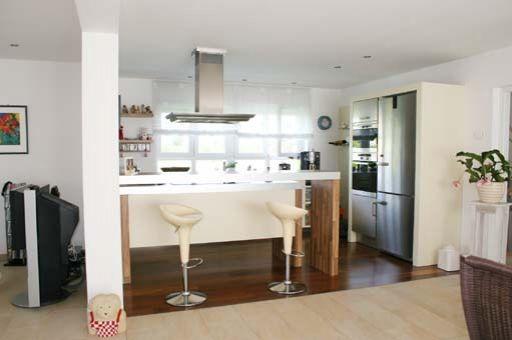 angebote kauf ludwigshafen v e r k a u f t individuelles einfamilienhaus mit. Black Bedroom Furniture Sets. Home Design Ideas