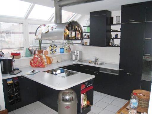 angebote kauf ludwigshafen v e r k a u f t hochmodernes architektenhaus in. Black Bedroom Furniture Sets. Home Design Ideas