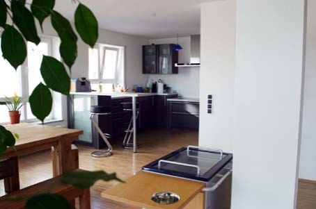 angebote kauf ludwigshafen v e r k a u f t luxus eigentumswohnungen im neubau. Black Bedroom Furniture Sets. Home Design Ideas