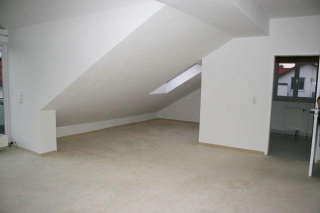 angebote miete bad d rkheim waldluftschnuppern inklusive ideal f r junge leute 2. Black Bedroom Furniture Sets. Home Design Ideas