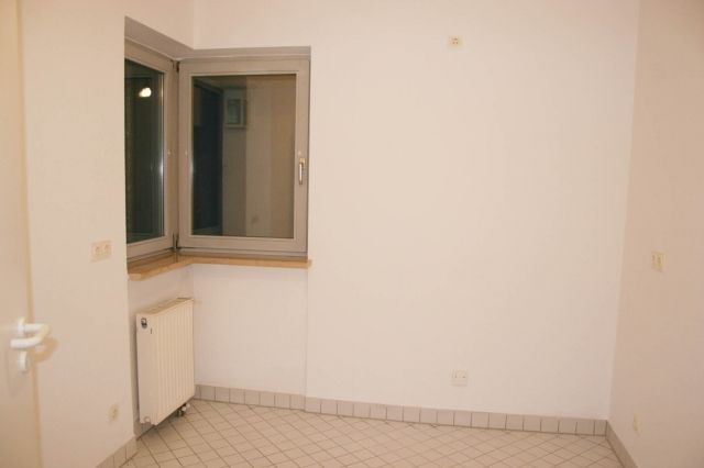 angebote miete bad d rkheim bad d rkheim seebach wohnung mit ausblick sofort. Black Bedroom Furniture Sets. Home Design Ideas