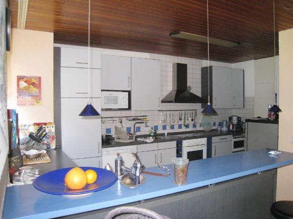 angebote kauf ludwigshafen v e r k a u f t exklusiver bungalow im bauhausstil in top. Black Bedroom Furniture Sets. Home Design Ideas