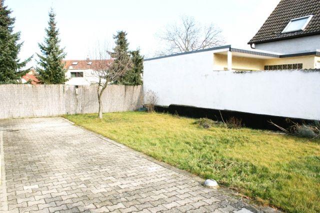 angebote miete he heim reserviert frankenthal. Black Bedroom Furniture Sets. Home Design Ideas