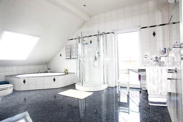 angebote kauf altrip verkauft sch nstes haus am platz anspruchvolles wohnen f r 1 2. Black Bedroom Furniture Sets. Home Design Ideas