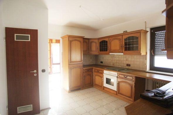 angebote kauf ludwigshafen etagenwohnung in guter wohnlage zum fairen preis. Black Bedroom Furniture Sets. Home Design Ideas