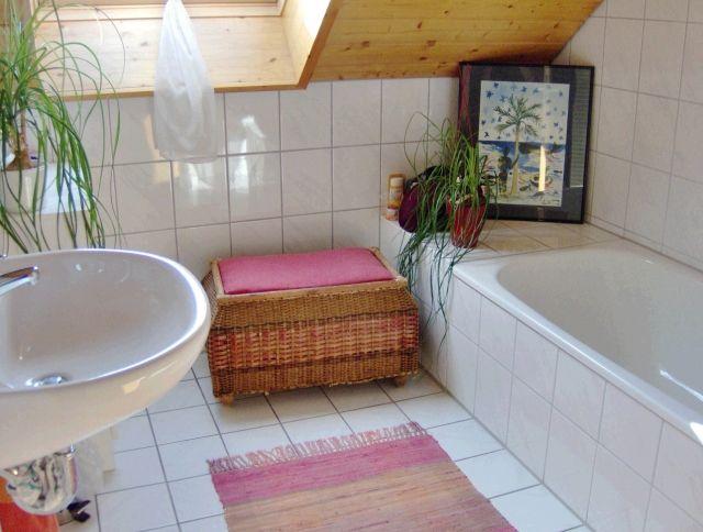 angebote miete ludwigshafen ludwigshafen maudach tolle maisonette in bevorzugter wohnlage. Black Bedroom Furniture Sets. Home Design Ideas