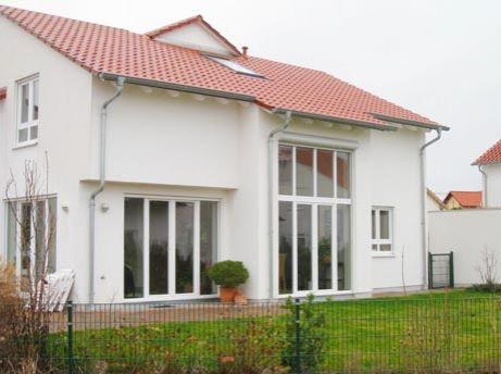 Architekten Ludwigshafen angebote kauf ludwigshafen verkauft architekten