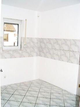 angebote miete ludwigshafen reserviert modernes wohnen im 3 familienhaus. Black Bedroom Furniture Sets. Home Design Ideas