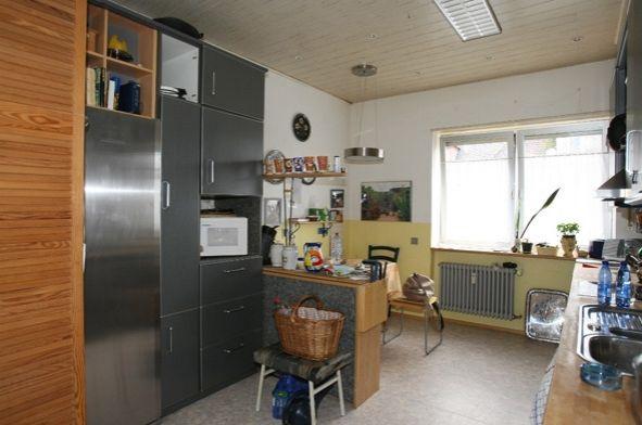 angebote kauf ludwigshafen verkauft top wohn und gesch ftshaus in ludwigshafen. Black Bedroom Furniture Sets. Home Design Ideas