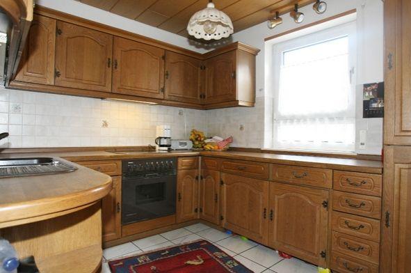 Kuche verkaufen mannheim for Gebrauchte kuchen shop