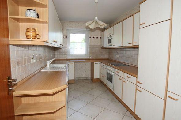angebote kauf ludwigshafen verkauft top lage feldrandlage junges einfamilien. Black Bedroom Furniture Sets. Home Design Ideas