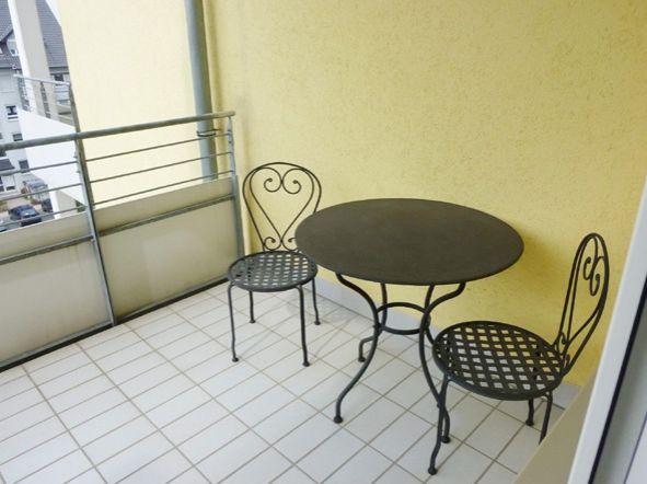 angebote kauf mannheim verkauft moderne neuwertige 2 zimmer wohnungen. Black Bedroom Furniture Sets. Home Design Ideas
