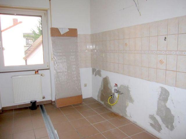 angebote miete ludwigshafen am rhein ludwigshafen mundenheim 3 zimmer wohnung mit balkon. Black Bedroom Furniture Sets. Home Design Ideas