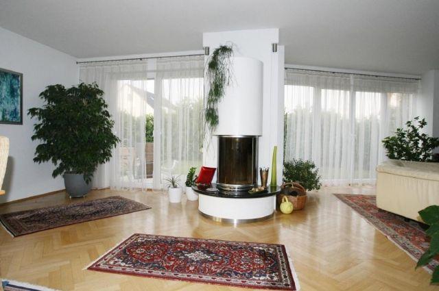 haus mieten in ludwigshafen limurgerhof. Black Bedroom Furniture Sets. Home Design Ideas