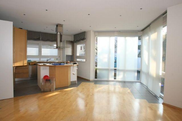 wundersch nes haus in ludwigshafen ruchheim zu mieten. Black Bedroom Furniture Sets. Home Design Ideas