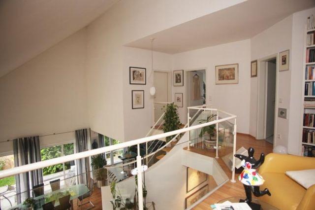 angebote kauf neustadt mu bach verkauft traumhaus luxus f r zwei. Black Bedroom Furniture Sets. Home Design Ideas