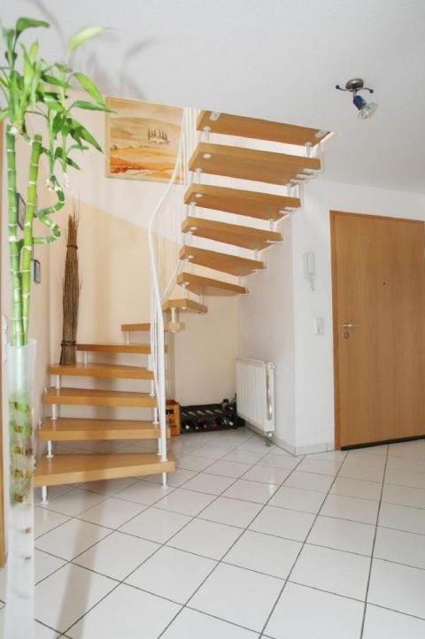 angebote kauf ludwigshafen verkauft neuwertige studio wohnung im l ndlichen. Black Bedroom Furniture Sets. Home Design Ideas