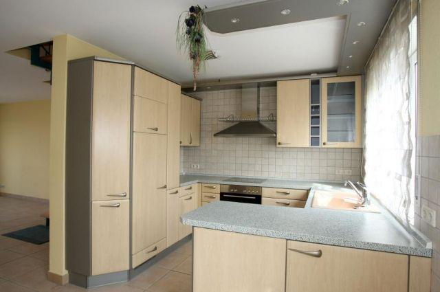 angebote kauf ludwigshafen verkauft hochwertige maisonette dachgeschoss wohnung. Black Bedroom Furniture Sets. Home Design Ideas