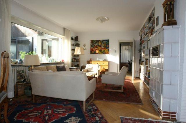 angebote kauf ludwigshafen verkauft einfamilienhaus mit besonderem charme in. Black Bedroom Furniture Sets. Home Design Ideas