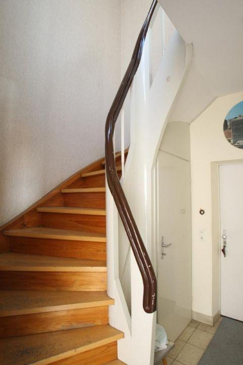angebote kauf ludwigshafen zweifamilienhaus. Black Bedroom Furniture Sets. Home Design Ideas