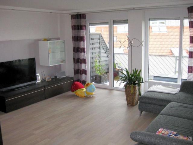 angebote miete mannheim traumwohnung in mannheim wallstadt. Black Bedroom Furniture Sets. Home Design Ideas