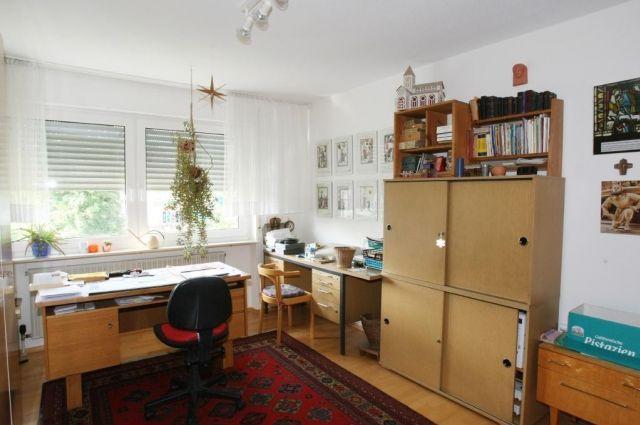 angebote kauf ludwigshafen g nnen sie ihrer familie eine doppelhaush lfte in. Black Bedroom Furniture Sets. Home Design Ideas