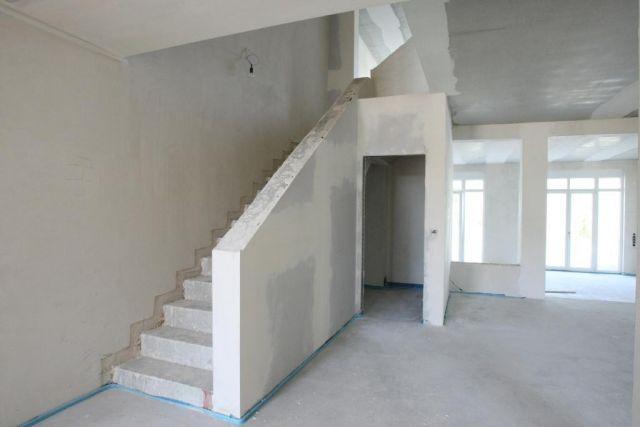 angebote miete mutterstadt vermietet haus im. Black Bedroom Furniture Sets. Home Design Ideas