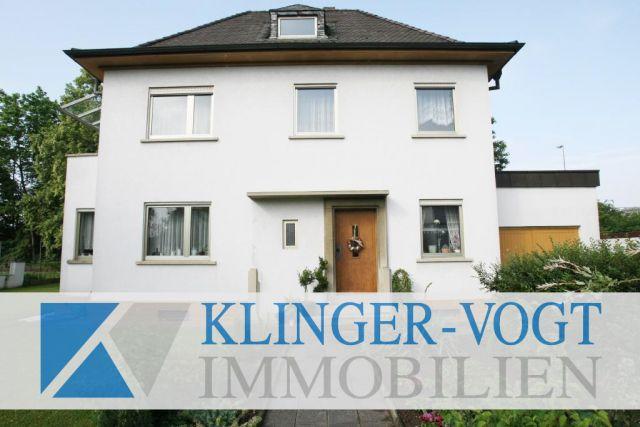 Angebote kauf dannstadt schauernheim verkauft - Goldener schnitt in der architektur ...