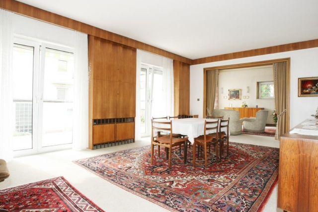 angebote kauf ludwigshafen verkauft gepflegtes gro es einfamilienhaus im herder. Black Bedroom Furniture Sets. Home Design Ideas