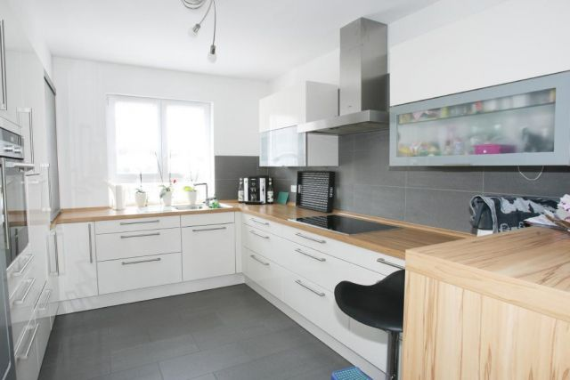 angebote kauf ludwigshafen verkauft nagelneues einfamilienhaus mit. Black Bedroom Furniture Sets. Home Design Ideas