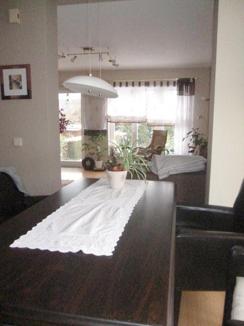angebote miete ludwigshafen viel platz f r die familie schickes reihenendhaus in. Black Bedroom Furniture Sets. Home Design Ideas