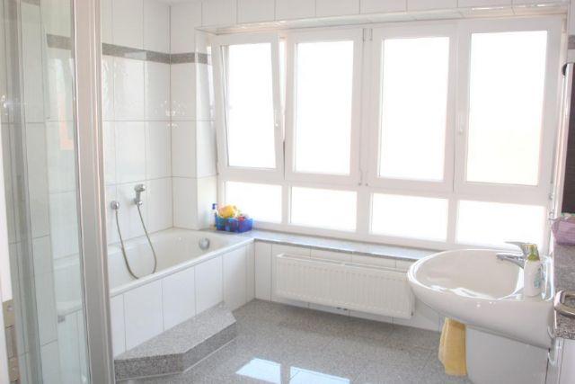 angebote miete ludwigshafen ludwigshafen rheing nheim exklusive maisonette f r gehobene. Black Bedroom Furniture Sets. Home Design Ideas