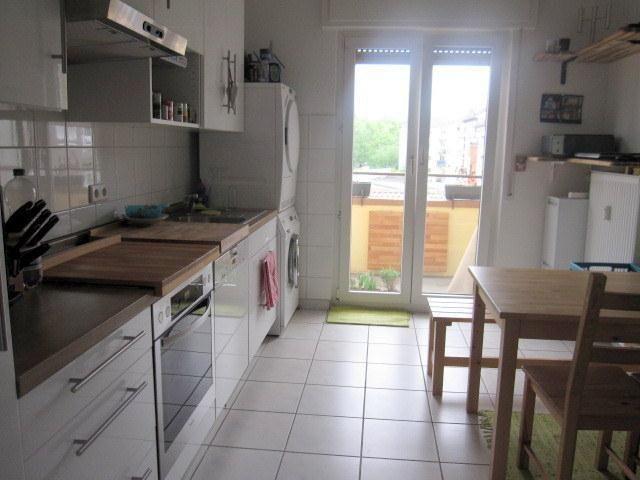 angebote miete mannheim mannheim schwetzingerstadt super 2 zimmer wohnung in innenstadt. Black Bedroom Furniture Sets. Home Design Ideas