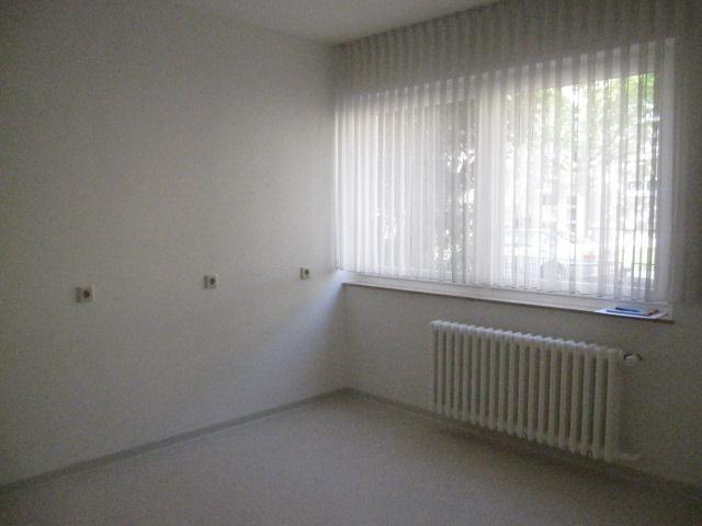 angebote miete ludwigshafen top renoviert freistehendes einfamilienhaus in. Black Bedroom Furniture Sets. Home Design Ideas