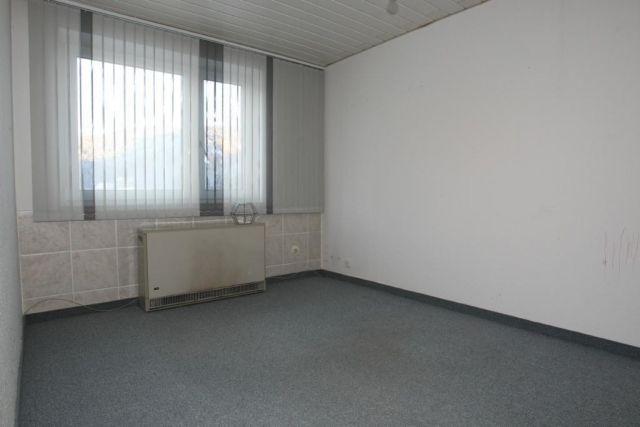 angebote kauf bad d rkheim f r anleger n he herzogweiher gem tliche 3 zimmer. Black Bedroom Furniture Sets. Home Design Ideas