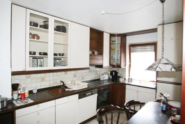angebote kauf ludwigshafen verkauft junges reihenendhaus in beliebter lage von. Black Bedroom Furniture Sets. Home Design Ideas