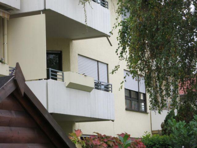 angebote kauf lambsheim verkauft 3 zimmer eigentumswohnung mit sch ner loggia und garage. Black Bedroom Furniture Sets. Home Design Ideas
