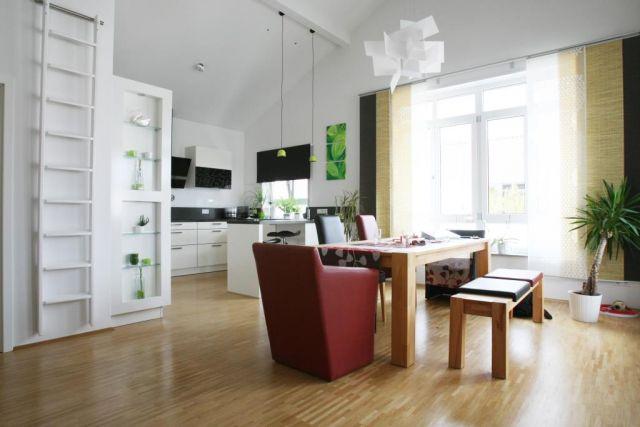 angebote kauf ludwigshafen reserviert neuwertige maisonett wohnung im zweifamilienhaus. Black Bedroom Furniture Sets. Home Design Ideas