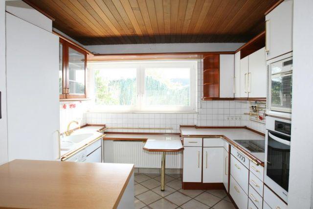 angebote kauf ludwigshafen verkauft ein bis zweifamilienhaus f r. Black Bedroom Furniture Sets. Home Design Ideas