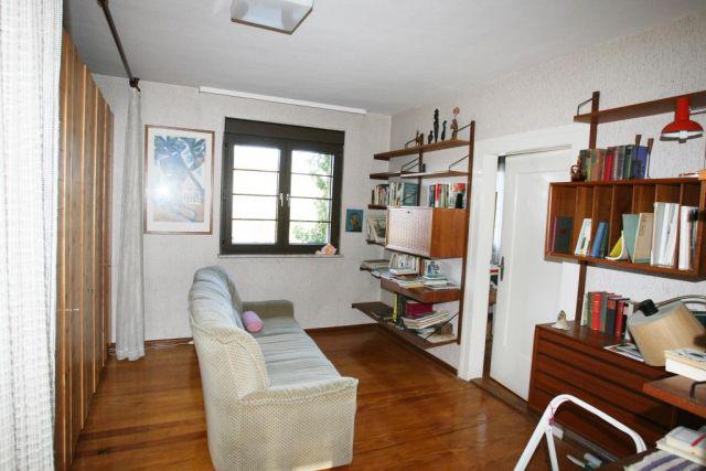 angebote kauf ludwigshafen verkauft quadratisch praktisch gut freistehendes. Black Bedroom Furniture Sets. Home Design Ideas