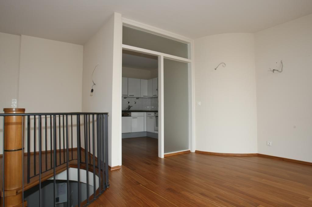 angebote kauf wiesbaden verkauft top single wohnung ruhige citylage wohn und. Black Bedroom Furniture Sets. Home Design Ideas