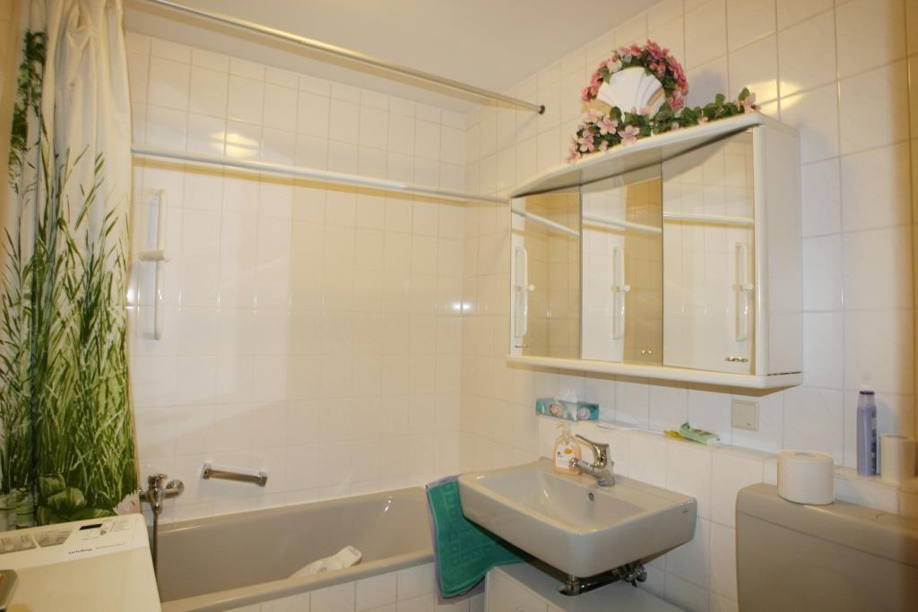 angebote kauf mannheim verkauft neckarstadt ost moderne 3 zimmer etagenwohnung 1. Black Bedroom Furniture Sets. Home Design Ideas