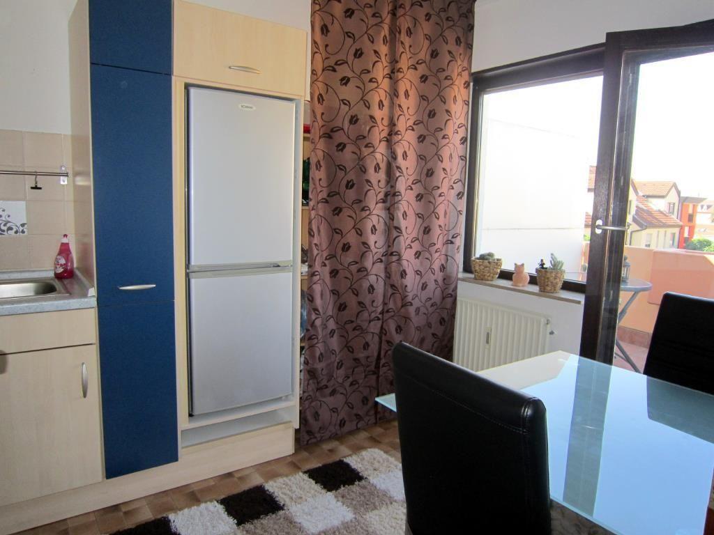 angebote miete ludwigshafen ludwigshafen oggersheim super sch ne singlewohnung mit. Black Bedroom Furniture Sets. Home Design Ideas